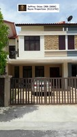 Property for Sale at Rini height