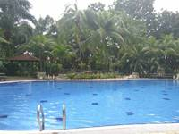 Condo For Sale at Lagoon View, Bandar Sunway