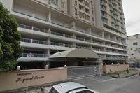 Property for Sale at Krystal Suria