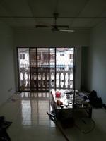 Property for Sale at Cheras Perdana Apartment Block D, E