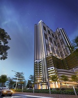 New Launch Property at Edusentral