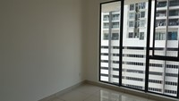 Property for Rent at You Vista