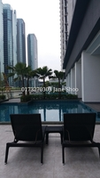 Property for Sale at South View