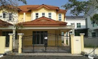 Property for Sale at Taman Palma