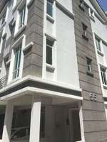 Property for Sale at Paya Terubong