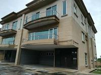 Property for Sale at Kemensah Mewah