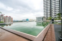 Property for Sale at M3 Residency