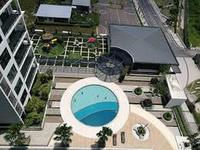Property for Rent at Mira Residence