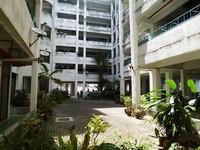 Property for Rent at Taman Sri Penawar