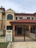 Property for Sale at Kota Warisan