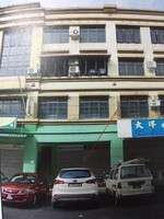 Property for Auction at Batu Kawa