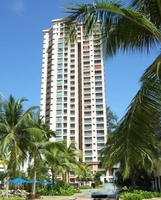 Condo For Rent at Miami Green, Batu Ferringhi