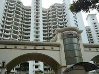 Condo For Rent at Marina Bay, Tanjung Tokong