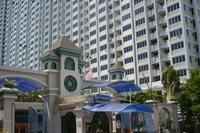 Property for Rent at N-Park