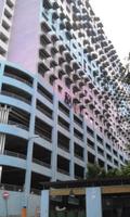 Apartment For Sale at Puncak Erskine, Tanjung Tokong