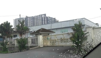 Property for Sale at Taman Kajang Jaya