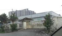 Terrace Factory For Sale at Taman Kajang Jaya, Kajang