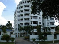 Property for Rent at Bella Vista