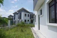 Bungalow House For Sale at Bukit Saujana, Bandar Saujana Utama