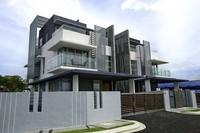 Property for Sale at KiPark Sri Utara