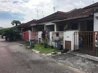 Property for Sale at Bukit Indah