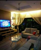 Property for Sale at Alpine Tower