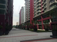 Property for Sale at Pacific Place