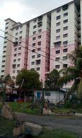 Property for Sale at Anggerik Apartment