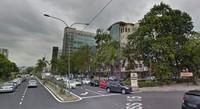 Office For Sale at Subang Square, Subang Jaya