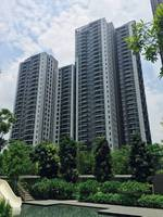 Property for Sale at Seri Riana Residence Phase 2