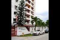 Property for Sale at Sri Bangsar