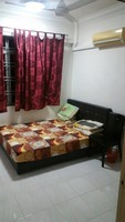 Property for Sale at Sri Akasia Apartment