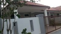 Property for Rent at Taman Jitra Jaya