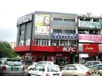 Property for Rent at Taman Desa Jaya