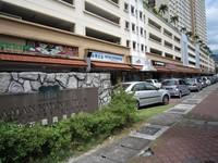 Property for Rent at Taman Kheng Tian