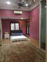 Property for Sale at Bayu Damansara