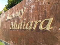Property for Sale at Sunway Mutiara