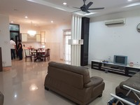 Property for Sale at Bukit Sungai Long 1