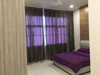 Property for Rent at Prima U1