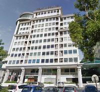 Property for Auction at Kelana Square