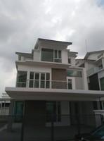 Property for Sale at Damaisari