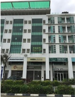 Property for Rent at 10 Boulevard