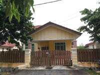 Property for Sale at Taman Krubong Perdana