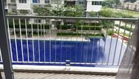 Property for Rent at Koi Kinrara