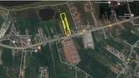 Property for Sale at Jenderam Hilir