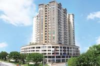 Property for Rent at 1 Petaling