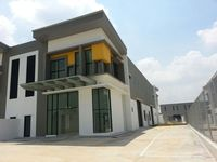 Property for Sale at Setia Business Park