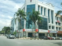 Property for Sale at Bandar Baru Klang