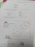 Property for Sale at Marang
