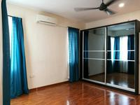 Property for Rent at Taman Sri Hartamas